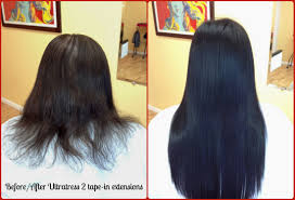 best extensions tag archive for best hair extensions in chicago