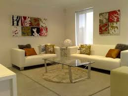 simple home decoration decorations simple home decorations table with glass how to make