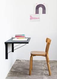 bureau bouroullec collection kaari par ronan et erwan bouroullec pour artek interiors