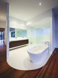 Open Bathroom Concept by Beautiful Bathrooms To Help You Achieve Spa Status Apinfectologia