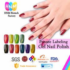 uv gel polish 15ml 165 colors cat eye nail gel polish bottle