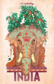 best 25 vintage india ideas on pinterest gayatri devi hinduism