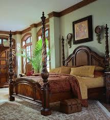 Modern Traditional Bedroom - bedroom sets bedroom furniture bedroom beds platform beds
