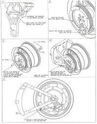 best installation diagram photos images for image wire gojono com