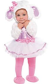 infant girl costumes baby costume disfraces
