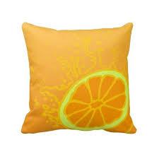Home Decor Throw Pillows Best 25 Orange Throw Pillows Ideas On Pinterest Orange Pillow