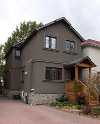 toronto house addition u2013 inspire homes