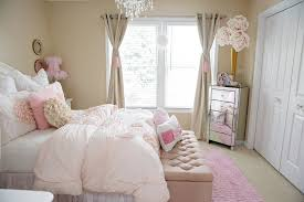 home decor for bedrooms inspire me home decor