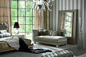 guide to select chaise for living room stunning bedroom design with cozy master bed and
