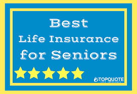 Expense Insurance Companies by Best Insurance For Seniors Top 10 Senior Insurance