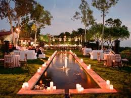 Casual Wedding Ideas Backyard 19 Best Wedding Ideas Images On Pinterest Backyard Weddings