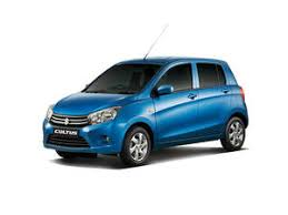 cars with price suzuki cars in pakistan prices pictures reviews more pakwheels