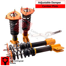 subaru gdf compare prices on coilover wrx online shopping buy low price