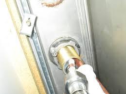 how to repair kitchen sink faucet inspiring how to fix a kitchen sink faucet faucets dihizb