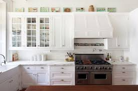 white kitchen cabinet with glass doors it small white kitchens new kitchen cabinet doors