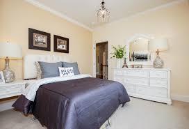 nv homes floor plans nv homes abingshire floor plan