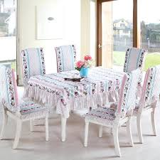 Seat Covers Dining Room Chairs Emejing Plastic Seat Covers For Dining Room Chairs Ideas