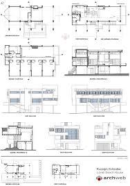 lovell beach house cool lovell beach house plans contemporary best ideas interior