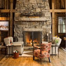 salvaged wood 15 reclaimed wood flooring ideas for every room