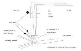 diagrams 1594696 ceiling fan 3 way switch wiring diagram u2013 3 way