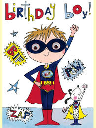 children s cards card invitation design ideas birthday card for boy and