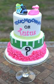 baby shower reveal ideas these gender reveal cakes are a delicious way to your joyful