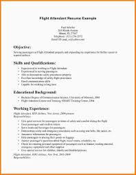 sample caregiver resume no experience flight attendant resume sample with no experience resume for related for 7 flight attendant resume no experience