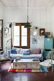 Stylish And Cozy Living Rooms Decoration Channel - Stylish living room decor