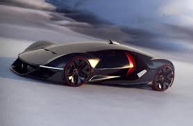 future maserati top 45 best concept future cars part 2 youtube
