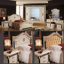 meuble elmo chambre chambre rome meubles elmo