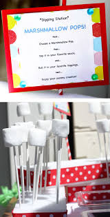 Welcome Back Party Ideas by 24 Best Hello Kitty Printables Images On Pinterest Hello Kitty