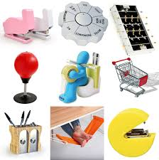 cool gifts top 10 gifts for office co workers cool gifting
