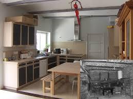 maitre de la cuisine decoration interieur maison de maitre ncfor com