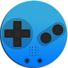gba for android apk gba emulator gameboy a d apk for blackberry android