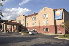 Comfort Inn Oxford Alabama Comfort Suites Near Oxford Performing Arts Center 100