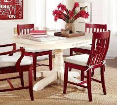 chair seat covers dining table seat covers mitventures co