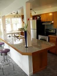 expert tips for choosing a kitchen island