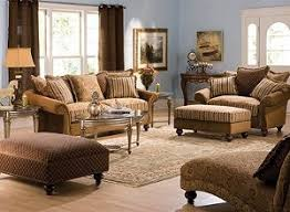 Raymour And Flanigan Living Room Set Traditional Designs