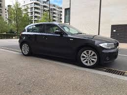 100 2007 bmw 328i sedan owners manual 2017 bmw 3 series gt