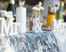 Sweetheart Table Decorations Wedding Centrepieces Etsy Ie