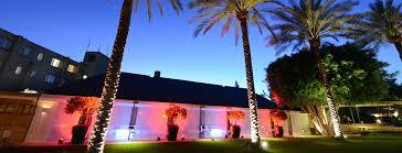 reception halls in az event services venues at arizona biltmore a waldorf astoria resort