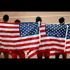 How Many Stripes Are On The Us Flag Sponsorship And Advertising Trends In The 2016 Rio Olympic Games