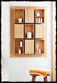 regal fürs badezimmer 20 fotos der regal für badezimmer haus dekoration referenz