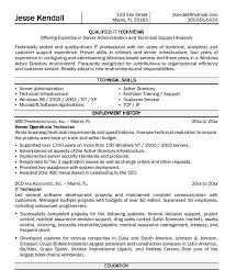 Artist Resume Format Custom Dissertation Hypothesis Ghostwriter Service Uk Essay About