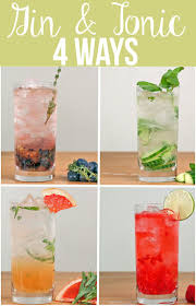 best 25 gin and tonic ideas on pinterest gin and gin and gin