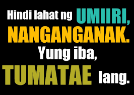 jokes quote photo pinoy jokes inspirational quotes tagalog quote of the day love