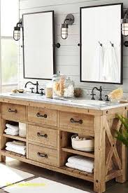 sink bathroom vanity ideas sink bathroom countertop with new rustic design sink