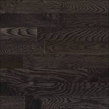 Lowes How To Install Laminate Flooring Architecture Ceramic Tile Flooring Cost To Install Laminate