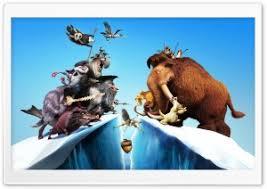 wallpaperswide ice age hd desktop wallpapers widescreen