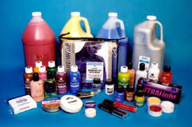 make up artist supplies makeup paint from special effects supply